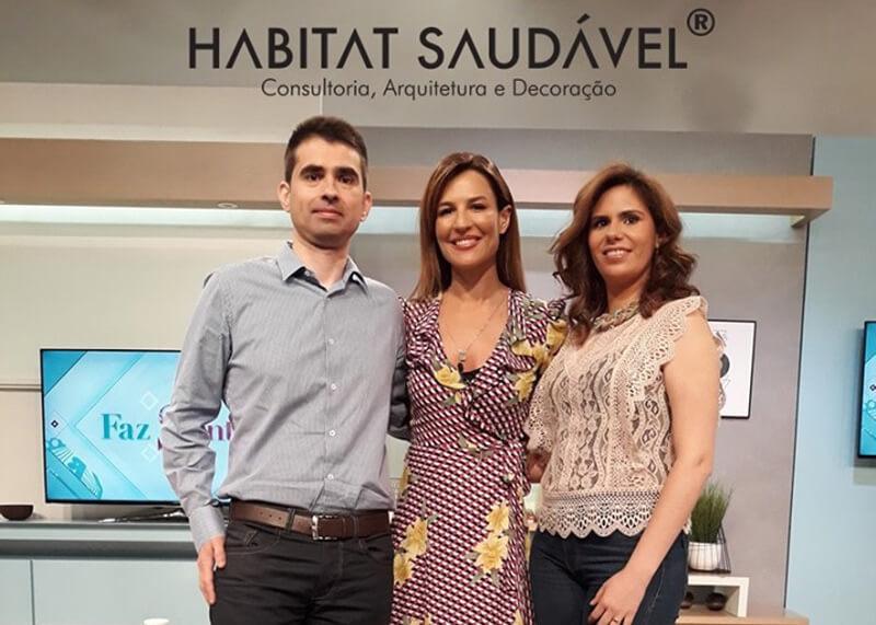 habitat-faz-sentido