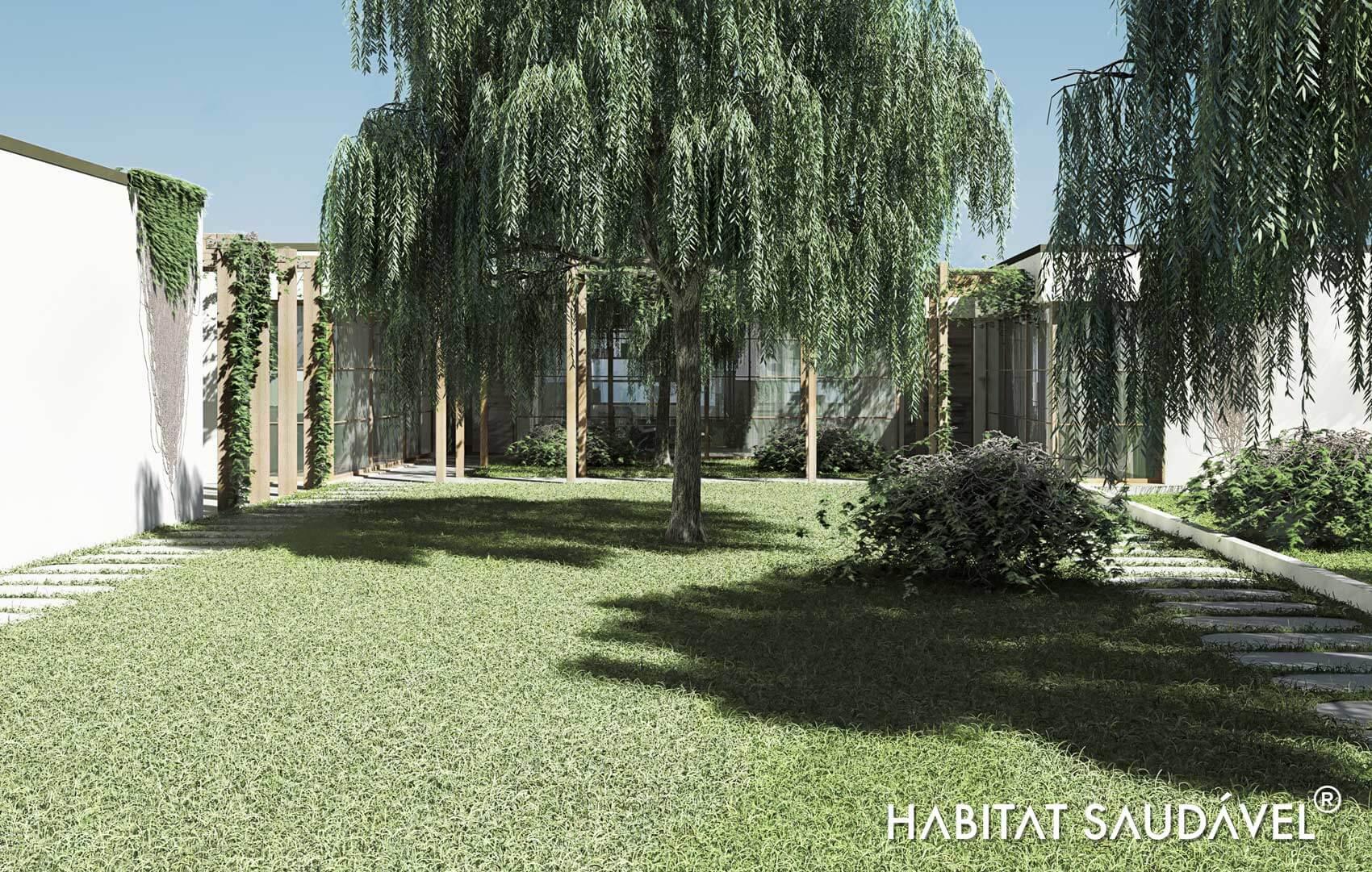 ext5-Casa-de-Ortigosa